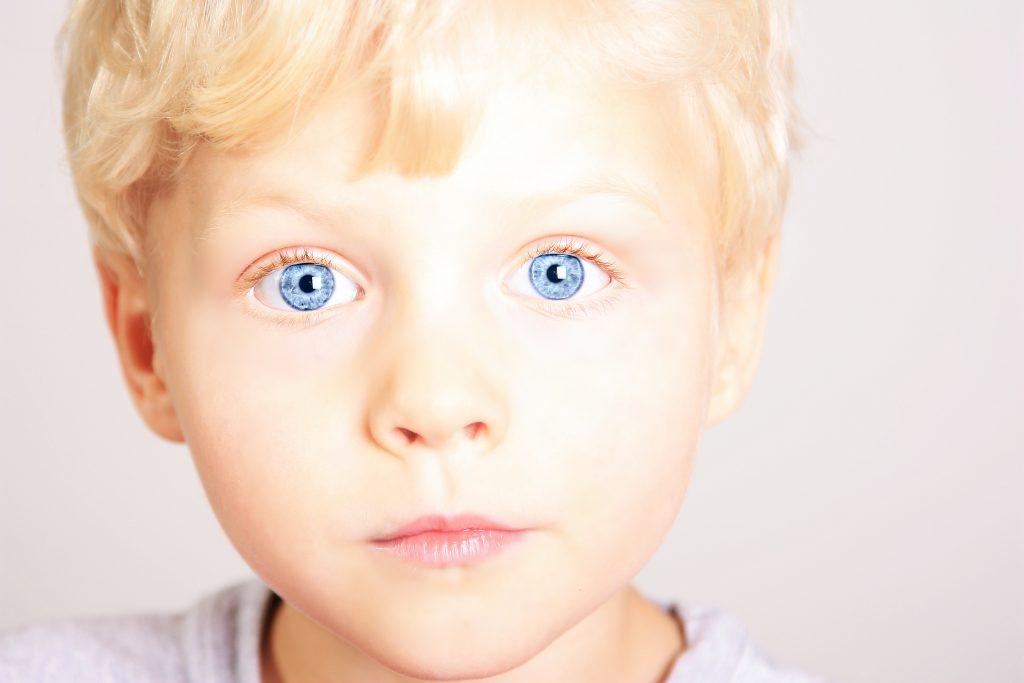 child-532121