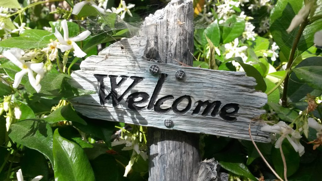 welcome-sign-760358